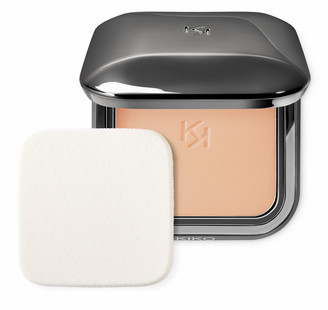 Kiko Milano Weightless Perfection Wet And Dry Powder Foundation 12G Neutral 60
