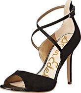 Sam Edelman Women's Audrey Dress Sandal