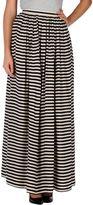 Eudon Choi Long skirts - Item 35277616