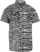 The Critical Slide Society Ziggy Shirt - Short-Sleeve - Men's