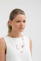 Country Road Kirstin Necklace