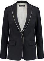 Rag & Bone Belmar wool-blend blazer