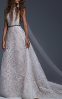 Vera Wang The Galilea Gown