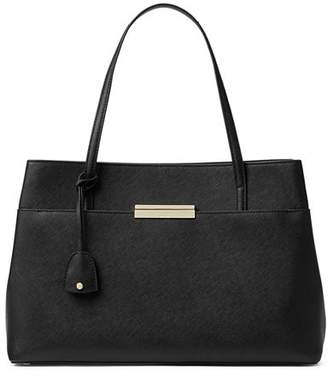 Kate Spade Clarke Leather Tote