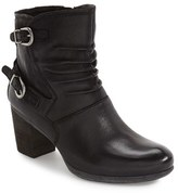 Josef Seibel Women's 'Britney 37' Boot