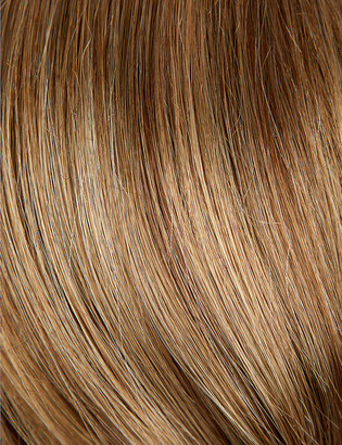Hot Hair Shine synthetic wig