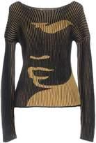 Frankie Morello Sweaters - Item 39758162