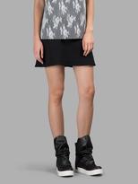 NICOPANDA Skirts