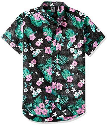 c99db2af Hawaiian T Shirts For Men - ShopStyle