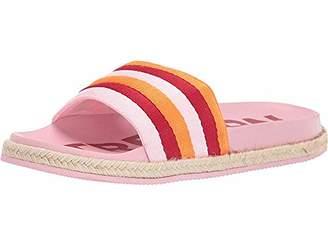 Tretorn Women's Sky Slide Sandal