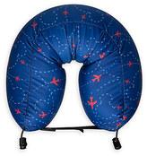Disney TAG Plane Neck Pillow