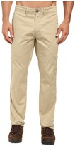 "Exofficio BugsAway® CoverticalTM 32"" Pants"