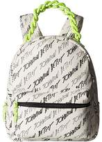 Betsey Johnson Off The Chain Backpack Backpack Bags