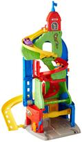 Fisher-Price Sit 'n Stand Skyway