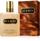 Aramis Protien Enriched Hair Thickener