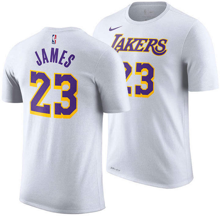 f99c1871d3e Lebron James - ShopStyle