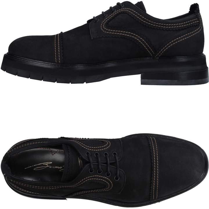 Bruno Bordese Lace-up shoes - Item 11303231
