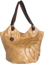 The Sak Women's Indio 1000032602 Tote