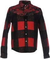 Valentino Jackets - Item 41710945