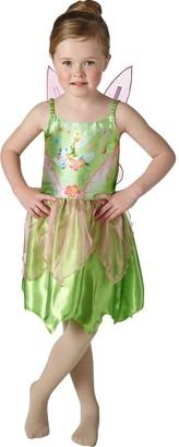 Disney Tinkerbell - Childs Costume