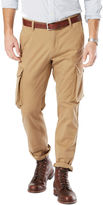 Dockers New Athletic Cargo Pants