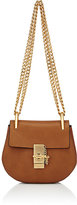 Chloé Women's Drew Mini Crossbody Bag