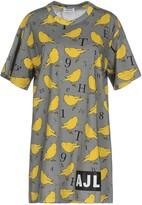 Au Jour Le Jour T-shirts - Item 12028879