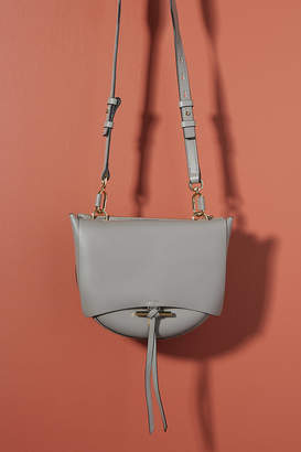 THACKER Fran Crossbody Bag