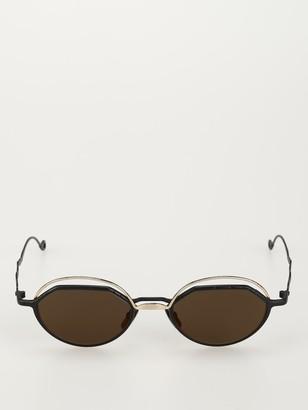 Kuboraum H70 Sunglasses