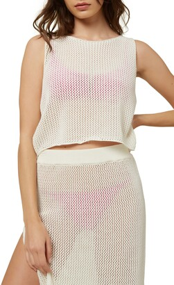 O'Neill Collie Knit Tank