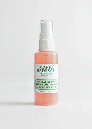 And other stories Mario Badescu Mini Facial Spray