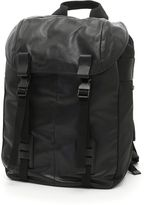 Lanvin Small Backpack