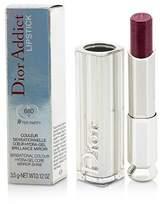 Christian Dior Addict Hydra Gel Core Mirror Shine Lipstick - After Party