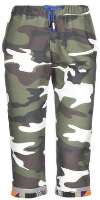 Jijil 3/4-length trousers