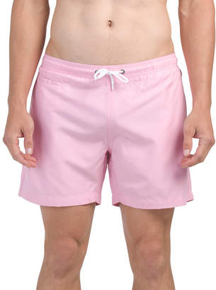 Sano Shorts