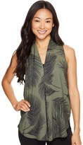 Lucy Transcend Sleeveless