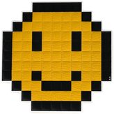 Anya Hindmarch 'Pixel Smiley' sticker - women - Goat Skin - One Size