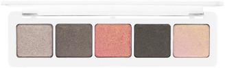 Natasha Denona Eyeshadow Palette 5 - 08 12.5g