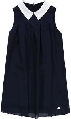 HUGO BOSS Day Dress