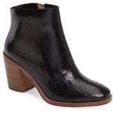 Pour La Victoire Women's Winona Boot