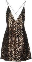 Motel Rocks Short dresses