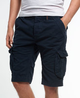 Superdry Core Cargo Lite Shorts