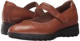 Eric Michael Luisa Women's Wedge Shoes