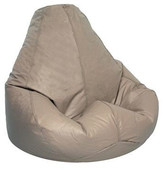 Nickelodeon Elite Products Lifestyle Bean Bag Lounger