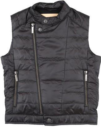John Galliano Synthetic Down Jackets
