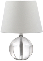 Safavieh Mable Table Lamp