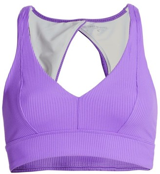 Years Of Ours Veronica Sports Bra
