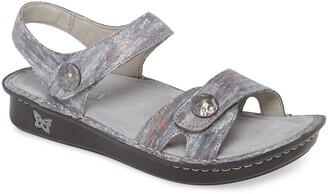Alegria Vienna Sandal