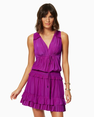 Ramy Brook Hadley Dress