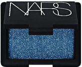 NARS Women's Shimmer Eyeshadow-BLUE